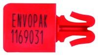 ENVOPAK®- Plastiksiegel