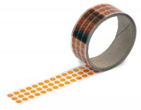 high temperature protection for PCBs with Kapton/ polyimide foil
