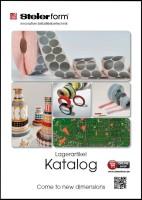 Steierform-Katalog (Lagerartikel)