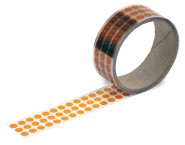 Hochtemperaturschutz der Leiterplatte mit Kapton-Polyimidfolie
