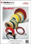 flexROLL-Flyer