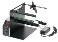 semi automatic dispenser 180 mm
